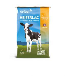Heiferlac