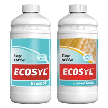 EcoSyl Ecocool