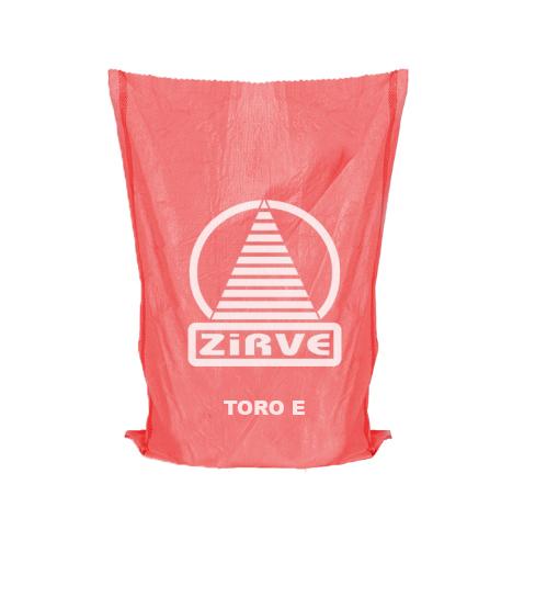 Toro E